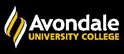 Avondale Online Learning