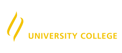 Avondale Online Learning