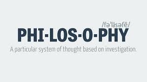 philosophy-def.jpg